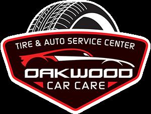 Oakwood Car Care
